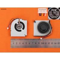 Вентилятор Lenovo Thinkpad L430 L530 (OEM)