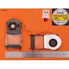 Вентилятор Samsung R18 R19 R20 R23 R25 R26 (OEM)