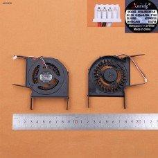 Вентилятор Samsung R428 R403 R439 P428 R429 R480 R440 R478 RV408 (OEM)