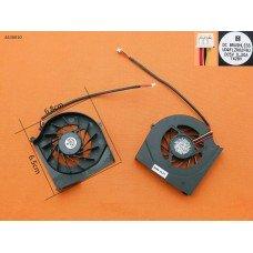 Вентилятор SONY VGN-CR