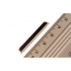 Разъем для клавиатуры ноутбука Lenovo (30pin*1.0mm, Drawer type)