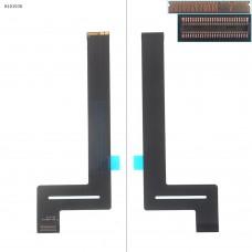 Trackpad Touchpad шлейф для Apple MacBook Pro A1706 821-01063-01