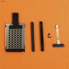 Шлейф HDD с креплением для ноутбука HP Pavilion x360 14M-CD0003DX 14-CD054TU 023TX 450.0E807.0021