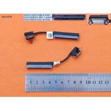Шлейф HDD для ноутбука DELL Latitude E5470 DC02C00B100 080RK8