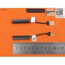 Шлейф HDD для ноутбука DELL Inspiron 15-5545 DC020021J00 0V0W34
