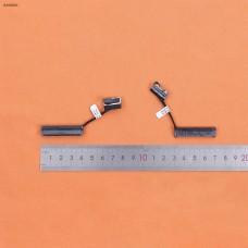 Шлейф HDD для ноутбука HP Pavillion 1000 2000 450 455 CQ45 655 G1 650 G1 640 G1 645 G1 6017B0362201