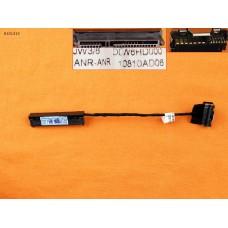 Шлейф HDD/SSD HP Pavillion 15-N 14-N DD0JW6HD000
