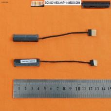 Шлейф HDD/SSD HP Pavilion X360 11-N DC02001W500