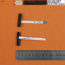 Шлейф HDD для HP ENVY 15-AS001ns AS010ca 15-AS108 857806-001