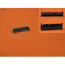 Шлейф HDD для HP EliteBook Folio 9470M 9480M