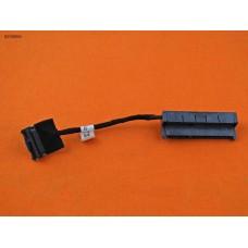 Шлейф HDD для HP Envy 17 DW17 DD0AX6HD100
