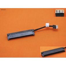 Шлейф HDD/SSD Lenovo Yoga 2 13 DC02001ZY00 DC02001ZY00
