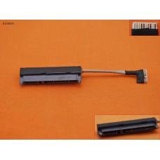 Шлейф HDD/SSD для ноутбука LENOVO Y40-70 Y50-70 Y50 DC02001WB00