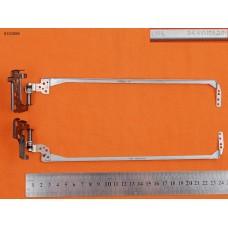 Петли Acer Aspire E1-522 34.4YU04.021 34.4YU05.021