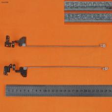 Петли Acer Aspire E5 E5-475 E5-475G FBZ8V002010 FBZ8V001010