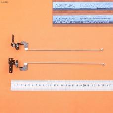 Петли Acer Aspire 3 A315-51 FBZAJ007010 FBZAJ005010