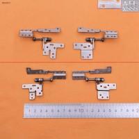 Петли Asus X555 X555L K555L DX992 K550D F555 A555