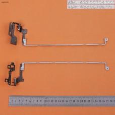 Петли HP 17-BS 17-AK 433.0C705.1001 433.0C704.1001