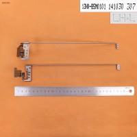 Петли Lenovo G700 G710 series 13N0-B5M0201 13N0-B5M0101