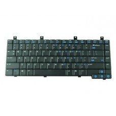 Клавиатура HP DV5000 RU, Black