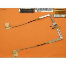 Шлейф матрицы Acer Aspire 4820T (Original)