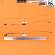 Шлейф матрицы Acer Aspire 7 A715-71G A717-71G A515-51 (Original)