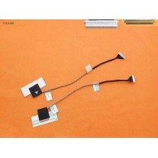 Шлейф матрицы Acer Aspire One D150 (OEM)