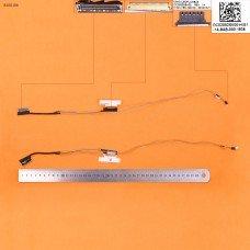 Шлейф матрицы Acer Aspire 7 A715-71G A717-71G A515-51G (eDP 30pin, Original)