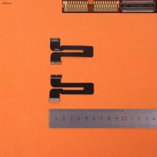 "Шлейф матрицы Apple MacBook Retina 12"" A1534 (2015 years) 821-00318-A"