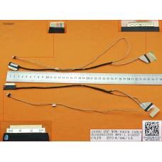 Шлейф матрицы DELL 14-5000 5447 5448 (30pin eDP, Original)