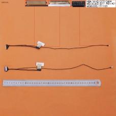 Шлейф матрицы HP 14-BA 14M-BA 14M-BA013DX 14M-BA015DX 14-BA007CA series (Original)