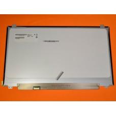 Матрица 17.3 Slim LED 1600*900 30pin Left eDP