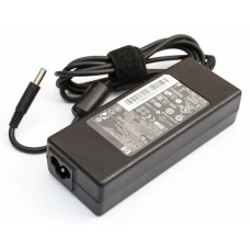 Блок Питания HP 19.5V 4.62A 90W 4.5*3.0 (High Copy)