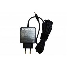 Блок питания Lenovo IdeaPad 100S-11IBY 5V 4A 20W 3.5*1.35