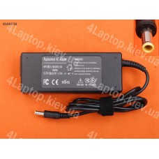 Блок питания Samsung 19V 4.74A 90W 5.5*3.0