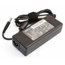 Блок питания HP 19V 4.74A 90W 4.5*3.0 pin (High Copy)