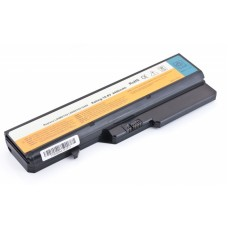 Батарея Lenovo IdeaPad g460 G560 L09S6Y02 57Y6454 11.1V 4400mAh Black Good Quality