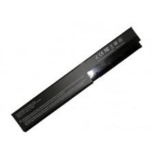 Батарея Asus F301 F401 F501 X301 S301 X401 X401A X501 10.8V 4400mAh Black