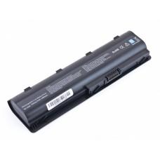 Батарея HP CQ32 CQ42 CQ62 G62 G72 G42 HSTNN-181C 10.8V 4400mAh Black Good Quality