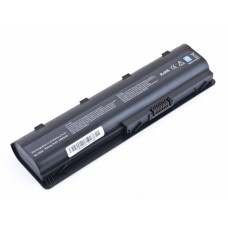 Батарея HP CQ32 CQ42 CQ62 G62 G72 G42 HSTNN-181C 10.8V 4400mAh Black Good Quality