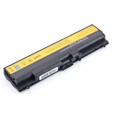 Батарея Lenovo ThinkPad E40 E50 Sl410 t410 T510 W510 11.1V 4400mAh Black Good Quality