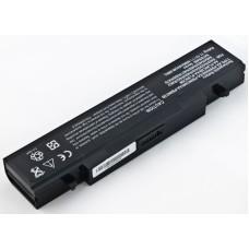 Батарея Samsung E152 P430 Q320 R522 R518 RC720 RF510 RV408 11.1V 4400mAh