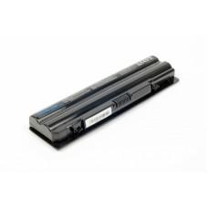 Батарея Dell XPS 14 XPS 15 XPS L401x L501 l502x 11.1V 4400mAh Black