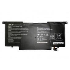 Батарея Asus UX31 UX31A UX31E 7.4V 6840mAh, Original