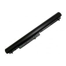 Батарея HP 14-y, 15-F, HP Pavilion 248-G1, 340-G1, 350-G1, 10.95V 2670mAh Black