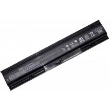 Батарея HP Probook 4730s 4740s 14.8V 4400mAh