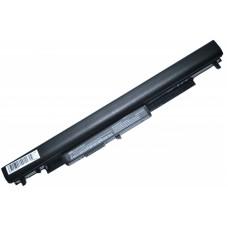 Батарея HP 240 G4 245 G4 246 G4 250 G4 255 G4 Pavilion 14-ac 15-ac 14-af 15-af 14.6V 2600mAh