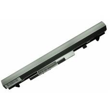 Батарея HP Probook 430 G3 440 G3 14.8V 2600mAh