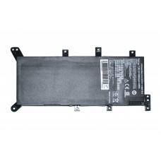 Батарея Asus A555LA A555LD A555LF F555LA X555LB X555LN X555LJ X555UQ X555YB 7.6V 5000mAh