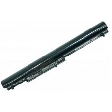 Батарея HP 240 G2 250 G3 255 G3 CQ14 CQ15 Compaq 14-A-S 15-H-S-A-G 10.95V 2650mAh